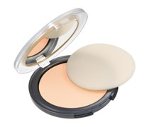 35 ml Nr. 22 - Warm Alabaster Mineral Compact Powder Puder