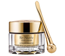 15 ml  Re-Nutriv Ultimate Diamond Augencreme