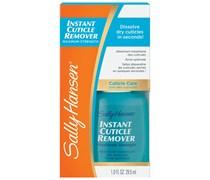 29.5 ml  Instant Cuticle Remover Nagelhautentferner