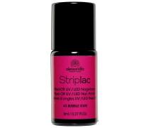 8 ml  43 - Bubble Gum Striplac Nagelgel