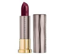 Lippenstift Lippen-Make-up 3.4 g Schwarz