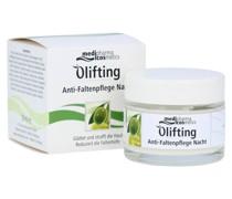 Olivenöl Olifting Anti-Faltenpflege Nacht