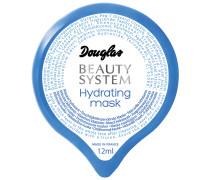 12 ml Hydrating Mask Capsule Maske
