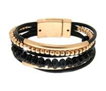 1 Stück  Rabea Armband
