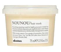 Essential NOUNOU Conditioner 1000 ml