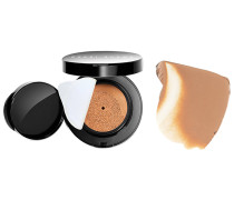13 g Dark Mist Cushion Prefille Foundation