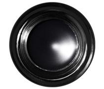 Deep Black Eyeliner 2.8 g