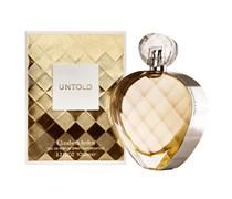 100 ml  Untold Eau de Parfum (EdP)