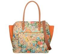 1 Stück  Carry All Tasche