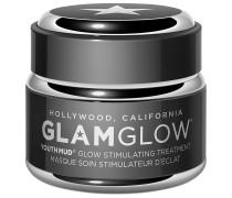 Masken Pflege Glow 50g