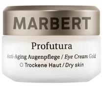 Profutura Anti-Aging Gesichtspflege Augencreme 15ml