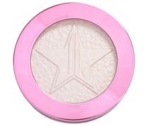 Highlighter Gesichts-Make-up 8g Weiss