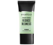 Primer Make-up 30ml