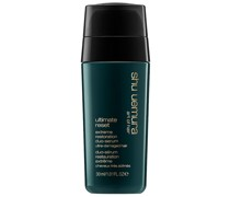 Ultimate Reset Haarpflegeserien Haarserum 30ml