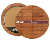 6 g 732 - Rose Petal Bamboo Compact Foundation