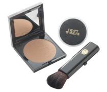 Make-up Puder 10g