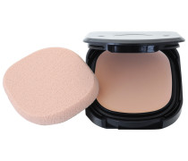 12 g  I40 - Natural Fair Ivory Refill Advanced Hydro-Liquid Compact Foundation