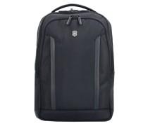Altmont 3.0 Professional Compact Rucksack 41 cm Laptopfach