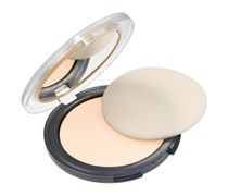 35 ml Nr. 20 - Translucent Sand Mineral Compact Powder Puder