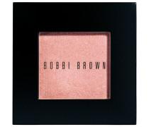 2.5 g Rose Gold Shimmer Wash Eye Shadow Lidschatten