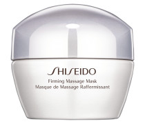 50 ml Firming Massage Mask Maske