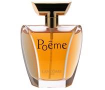 100 ml Poême Eau de Parfum (EdP)  gelb