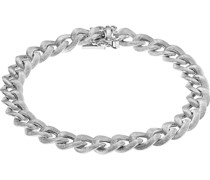 -Armband 585er Weißgold One Size 87489515