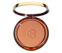 Puder Gesichts-Make-up 10g Rosegold