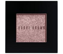 2.8 g Ballet Pink Sparkle Eye Shadow Lidschatten  für Frauen und Männer,