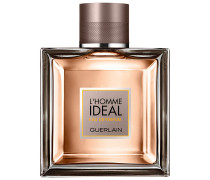 50 ml  L'Homme Idéal Eau de Parfum (EdP)