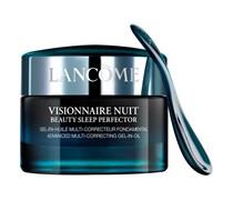 50 ml Visionnaire Nuit Gesichtscreme