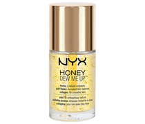 22 ml  Honey Dew Me Up Primer