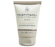 Ultimate Comfort Aftershave Balm