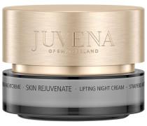 50 ml Lifting Night Cream - Normal to dry skin Gesichtscreme