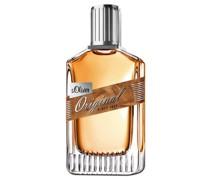 Original Men Eau de Toilette Spray Parfum 30.0 ml