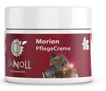 Morion - Pflegecreme 50ml