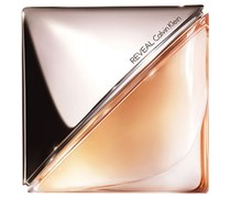 100 ml  Reveal for Women Eau de Parfum (EdP)