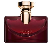 Splendidadüfte Eau de Parfum 30ml für Frauen