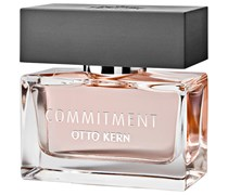 30 ml Commitment Woman Eau de Toilette (EdT)