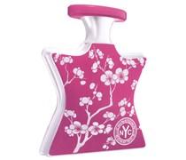 100 ml  Feminine Touch Chinatown Eau de Parfum (EdP)