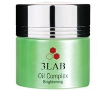 Oil Complex Brightening