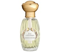 50 ml Eau D'Hadrien de Toilette (EdT)