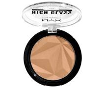 Puder Gesichts-Make-up 4g Rosegold