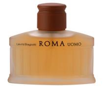 125 ml  Roma Uomo Eau de Toilette (EdT)  apricot