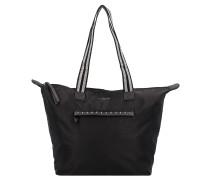 Maria Shopper Tasche 32 cm