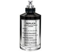 100 ml Replica Soul of the Forest Eau de Parfum (EdP)  für Frauen und Männer