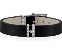 -Armband 925er Silber One Size 87560309