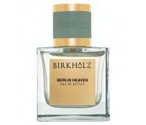 Berlin Collection Eau de Parfum 50ml