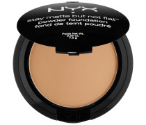 Nr. 27 - Beige Foundation 82.0 g