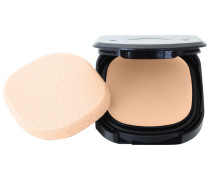 12 g O60 - Natural Deep Ochre Refill Advanced Hydro-Liquid Compact Foundation